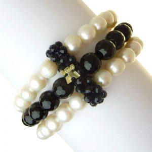 bracciale-rajola-3fili-perle-gioielleria-senatore-shop-www.gioielleriasenatore.it-.jpg
