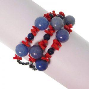 bracciale-rajola-gladiolo-3f-spinello-gioielleria-senatore-shopping-www.gioielleriasenatore.it_.jpg