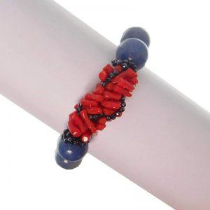 bracciale-rajola-hula-corallo-gioielleria-senatore-shopping-.jpg