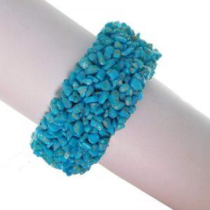 bracciale-rajola-stones-gioielleria-senatore-www.gioielleriasenatore.it-.jpg