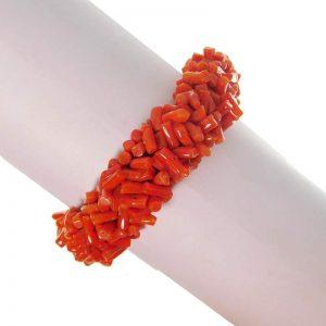 bracciale-rajola-stones-sciacca-gioielleria-senatore-www.gioielleriasenatore.it-.jpg