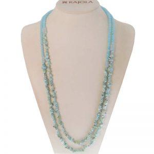 collana-due-fili-rajola-primula-gioielleria-senatore-shop-online-www.gioielleriasenatore.it_.jpg
