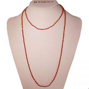 collana-rajola-aura-corallo-sciacca-gioielleriasenatore-shopping-.jpg