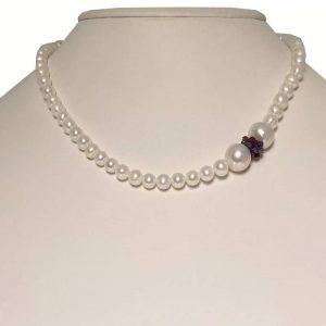 collana-rajola-charlotte-perle-zaffiro-gioielleria-senatore-www.gioielleriasenatore.it_.jpg