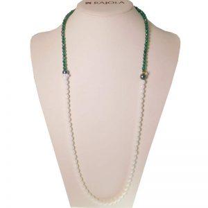 collana-rajola-primula-argento-gioielleria-senatore-shop-online-www.gioielleriasenatore.it-.jpg